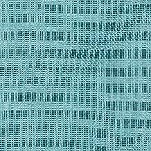 Vintage Poly Burlap  Fabric