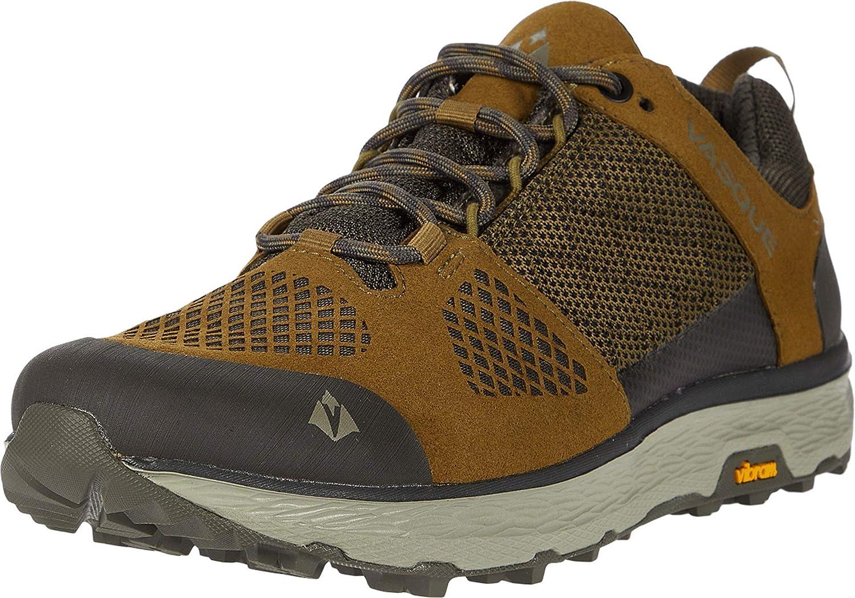 Vasque Men's Breeze Lt Hiking Max 77% OFF Low Shoe Special sale item GTX