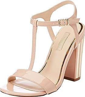 comprando ora marchio famoso prezzo migliore Amazon.it: Primadonna - Sandali / Scarpe da donna: Scarpe e ...