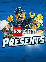 LEGO CITY Presents Compilation 2