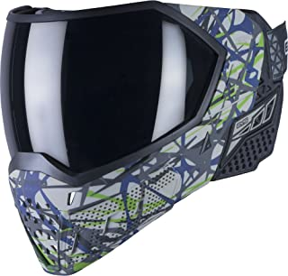 Empire EVS Paintball Mask / Thermal Goggles - LE Thornz