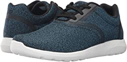 Crocs - Kinsale Static Lace