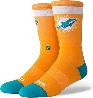 Best stance socks miami Reviews