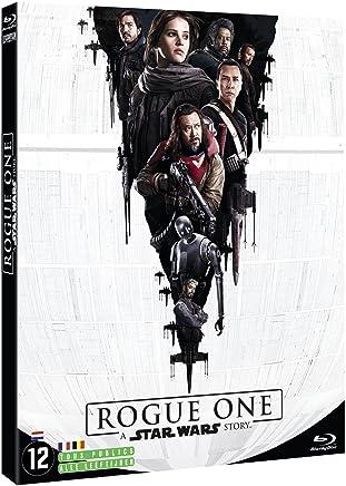 Rogue One : A Star Wars Story  bonus] : Modèle aléatoire  bonus]  bonus]