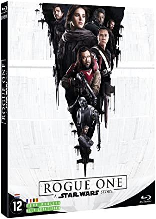 Rogue One: A Star Wars Story Bonus