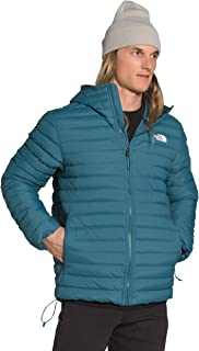 The North Face Stretch Piumino
