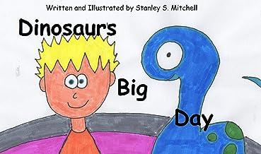 Dinosaur's Big Day