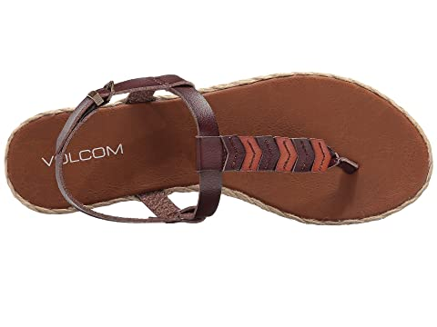 /  s volkom sentiers long sandales terme réputation de sandales long 3590a5