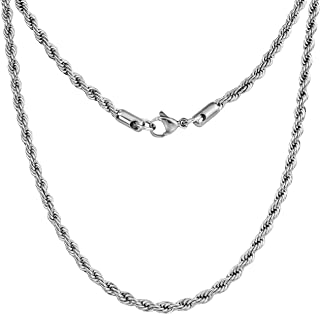 Best 2 0 twist link chain Reviews