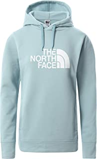 The North Face Sweat À Capuche Half Dome pour Femme