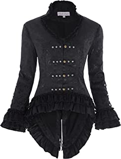 Best victorian jackets for sale Reviews