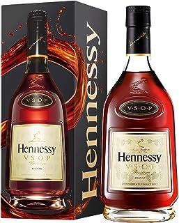 Hennessy 轩尼诗VSOP干邑白兰地 700ml