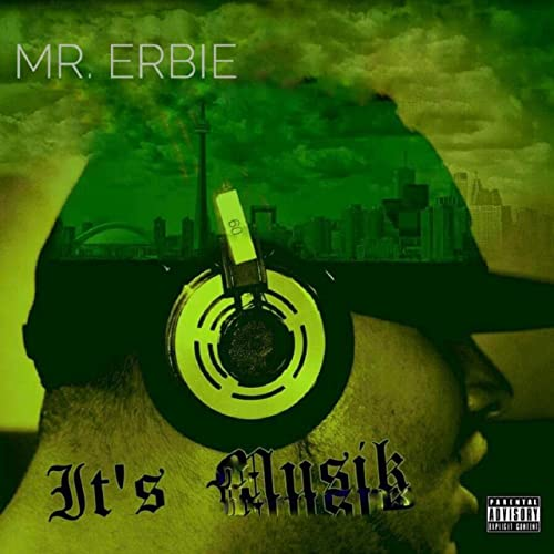 Suicidal (feat  Matt Maddox) [Explicit] by Mr  Erbie on