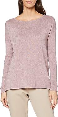 Esprit Sweater Femme
