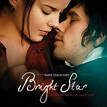 Bright Star (Original Motion Picture Soundtrack)