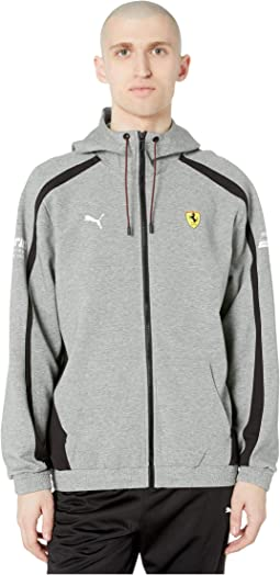 Medium Gray Heather 2