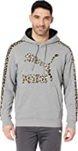 Best lifestyle hoodie with cat pouch Reviews