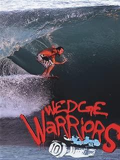 Wedge Warriors
