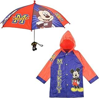 Best boys raincoat age 4 Reviews