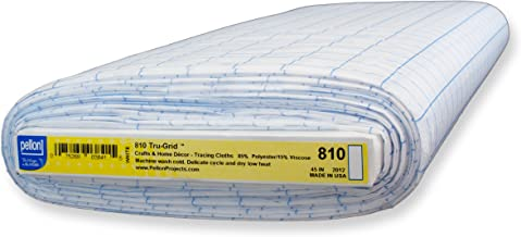 Pellon 810 Tru-Grid - 45