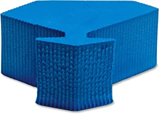 Best foam door wedge Reviews