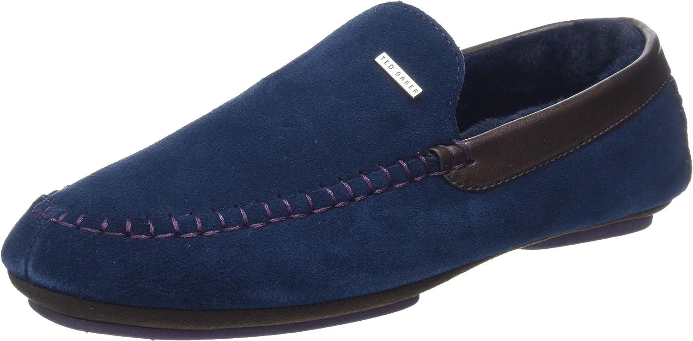 Ted Baker London Men's Moriss 2 Low-Top Slippers,  UK ()