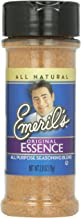 Emeril's Seasoning Blend, Original Essence, 2.8 Ounces