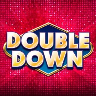 double down casino free app
