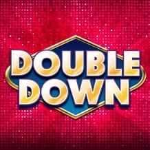 play roulette online australia