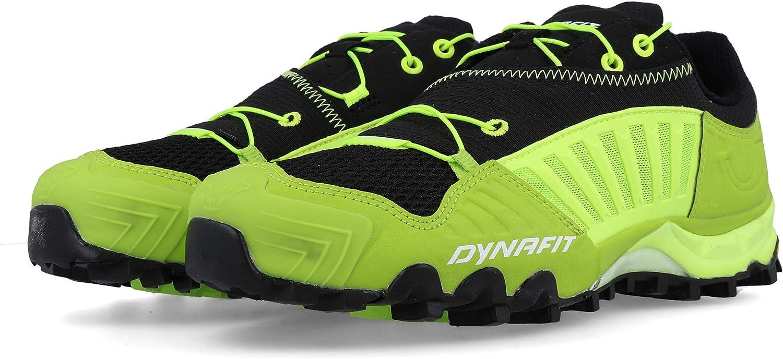 Dynafit Feline SL SL SL Trail springaning skor SS19  allt i hög kvalitet och lågt pris