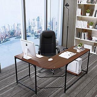 Swell Amazon Com Mahogany Home Office Desks Home Office Home Interior And Landscaping Transignezvosmurscom