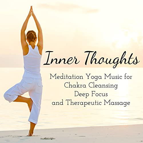 Kundalini: Yoga, Meditation, Relaxation de Janelle Hogan en ...