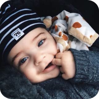 Baby Pictures Funny,Sweet,Cute,HD Wallpapers 2017