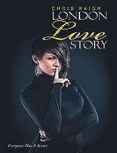 London Love Story: Everyone Has a Secret
