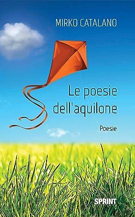 Le poesie dellaquilone