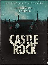 Castle Rock: S1 (DVD)