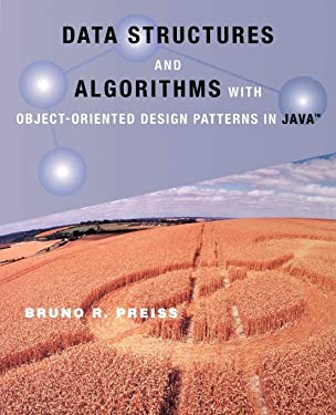 Data Structures and Algorithms/Java