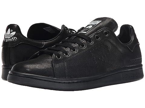 adidas by Raf Simons Simons Stan Smith Aged