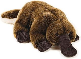 National Geographic Platypus Plush