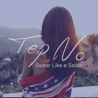 Best swear like a sailor Reviews