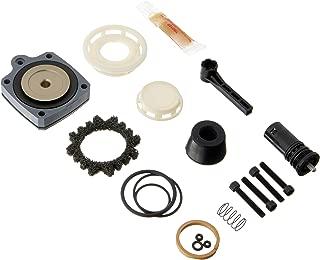 Senco YK0373 Slp20 Repair Kit