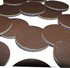 Best leather furniture pads Reviews