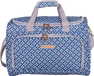 Best jenni chan duffel bags Reviews