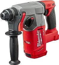 m18 rotary hammer