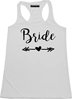 Best bride tribe tops Reviews