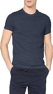 erima Heren Teamsport T-shirt