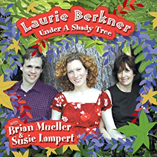 Best laurie berkner shady tree Reviews