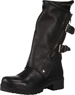 Women's Fulton Fashion Boot