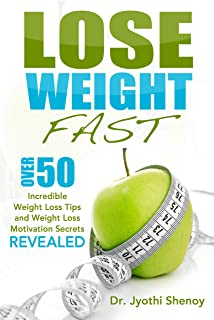 Best sell books for cash by weight Reviews
