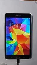 Samsung Galaxy Tab 4 SM-T237P 16 GB Tablet - 7